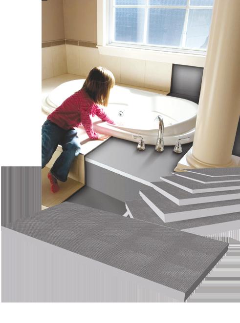 panneaux de construction u tile france. Black Bedroom Furniture Sets. Home Design Ideas